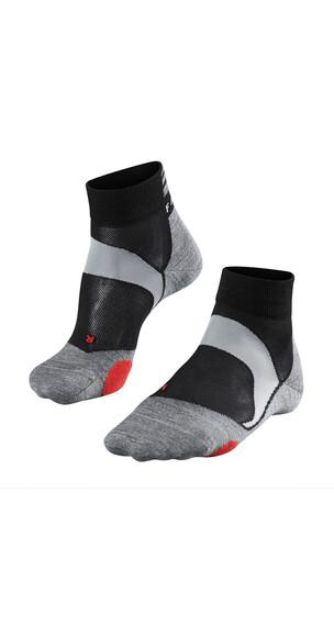 Falke BC5 Socks Men black-mix